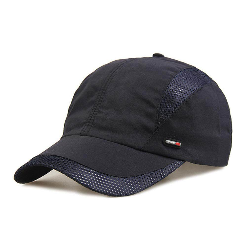 12cdc59993a86 Men s Hats - Buy Men s Hats at Best Price in Malaysia