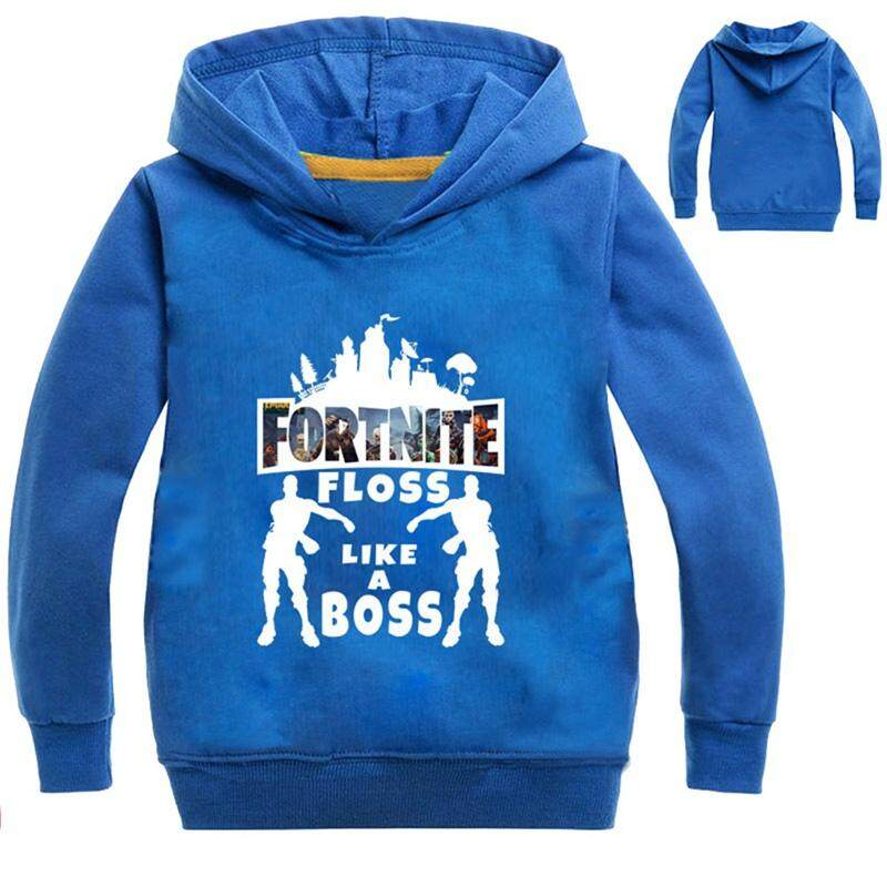 54cd34d669ad Boy Hoodies at Best Price In Malaysia
