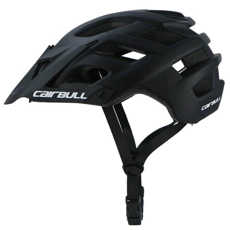 Hot Penjual Peta Sepeda Gunung Bersepeda Olahraga Ekstrim Mengendarai Helm By Neveriss.