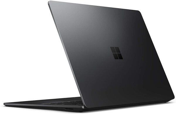 Microsoft Surface Laptop 3 – 13.5 Touch-Screen – Intel Core i7 - 16GB Memory - 512GB Solid State Drive (Latest Model) Malaysia