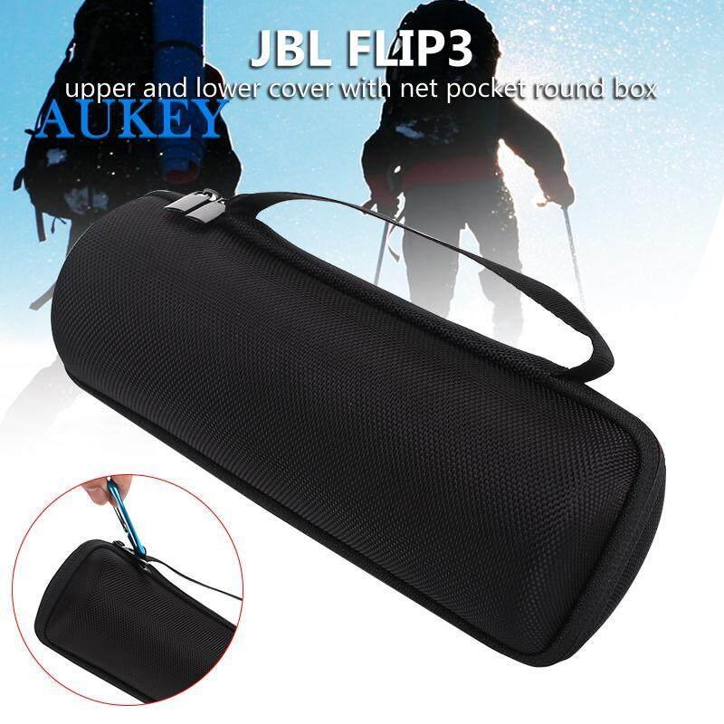Speakers Handbag Speakers Bag Speaker Case Dustproof for JBL Flip 3 EVA  Furl Sound Protection Travel Supplies Electronics Bluetooth Speaker Gifts
