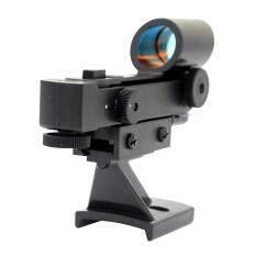 Chuyên nghiệp Dễ Dàng Hoạt Động Chấm Bi Đỏ Thiên Văn Học Nhẹ Chính Xác Quan Sát Xa Thiết Thực Kính Thiên Văn Sử Dụng Có Thể Điều Chỉnh Chiều Cao Finderscope