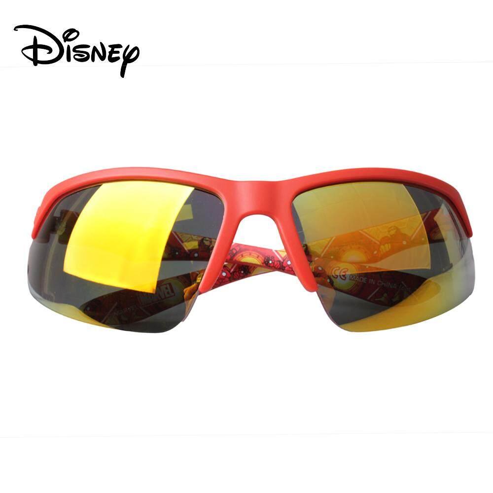 d37f38adac75 Fashion Children Sunglasses Eyewere Unisex Fashion Character Sunglasses  Iron Man