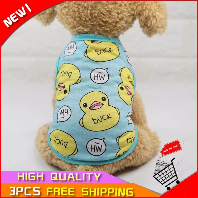 1a228e323fd66 Latest INVICTA,OEM Dog Costumes Products | Enjoy Huge Discounts ...