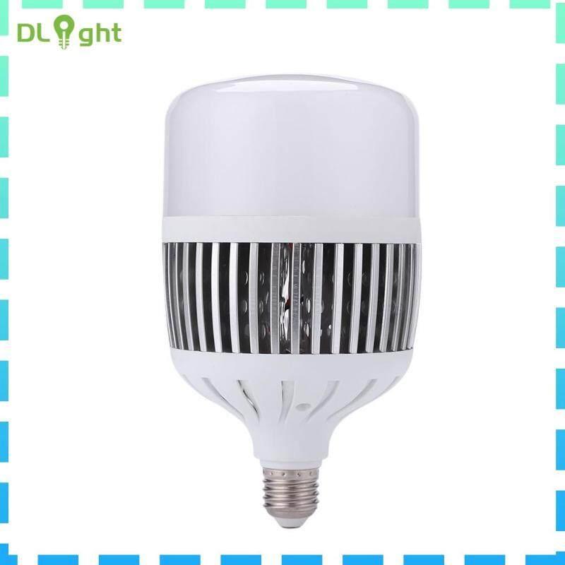 Bóng Đèn LED E27 50 SMD 3535 AC170-260V Đèn Công Suất Cao 50W/100W/150W