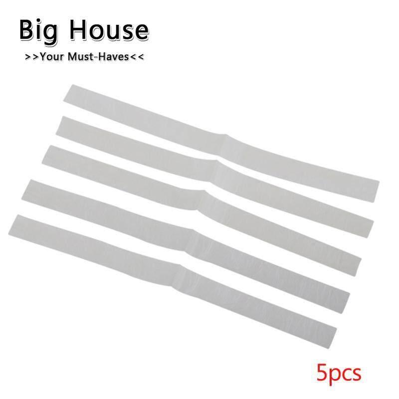 Big House 5 Pcs/bag Chinese Bamboo Flute Diaphragm Membrane Flute Film Malaysia