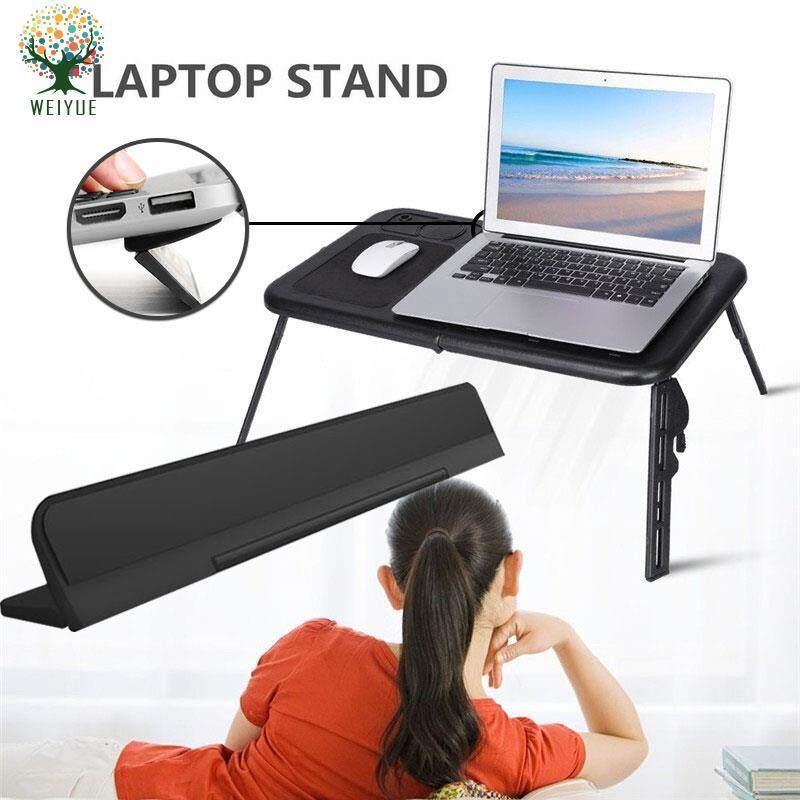 Bảng giá Giá Đỡ Laptop Laptop Đứng Laptop Đứng Gấp Gọn Chống Trượt cho Laptop Thoáng Mát cho MACBOOK PRO Phong Vũ