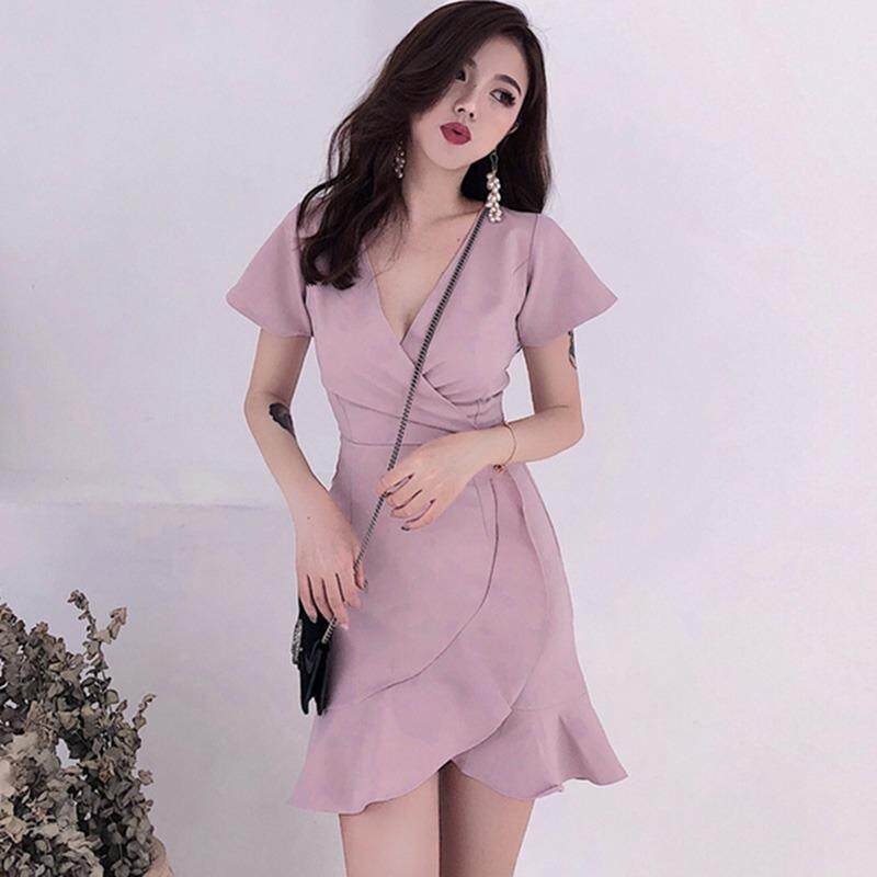 88466cb337 Buy Women Dresses Online at Best Price In Malaysia | Lazada