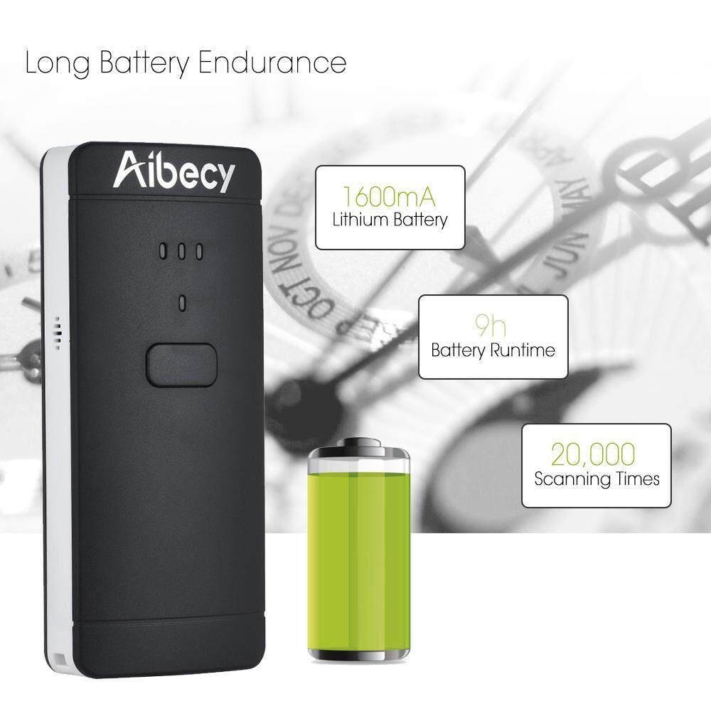 Latest Aibecy Scanners Products | Enjoy Huge Discounts