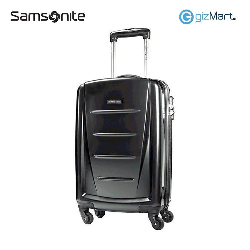 shop best sellers huge inventory durable modeling Samsonite Travel price in Malaysia - Best Samsonite Travel ...