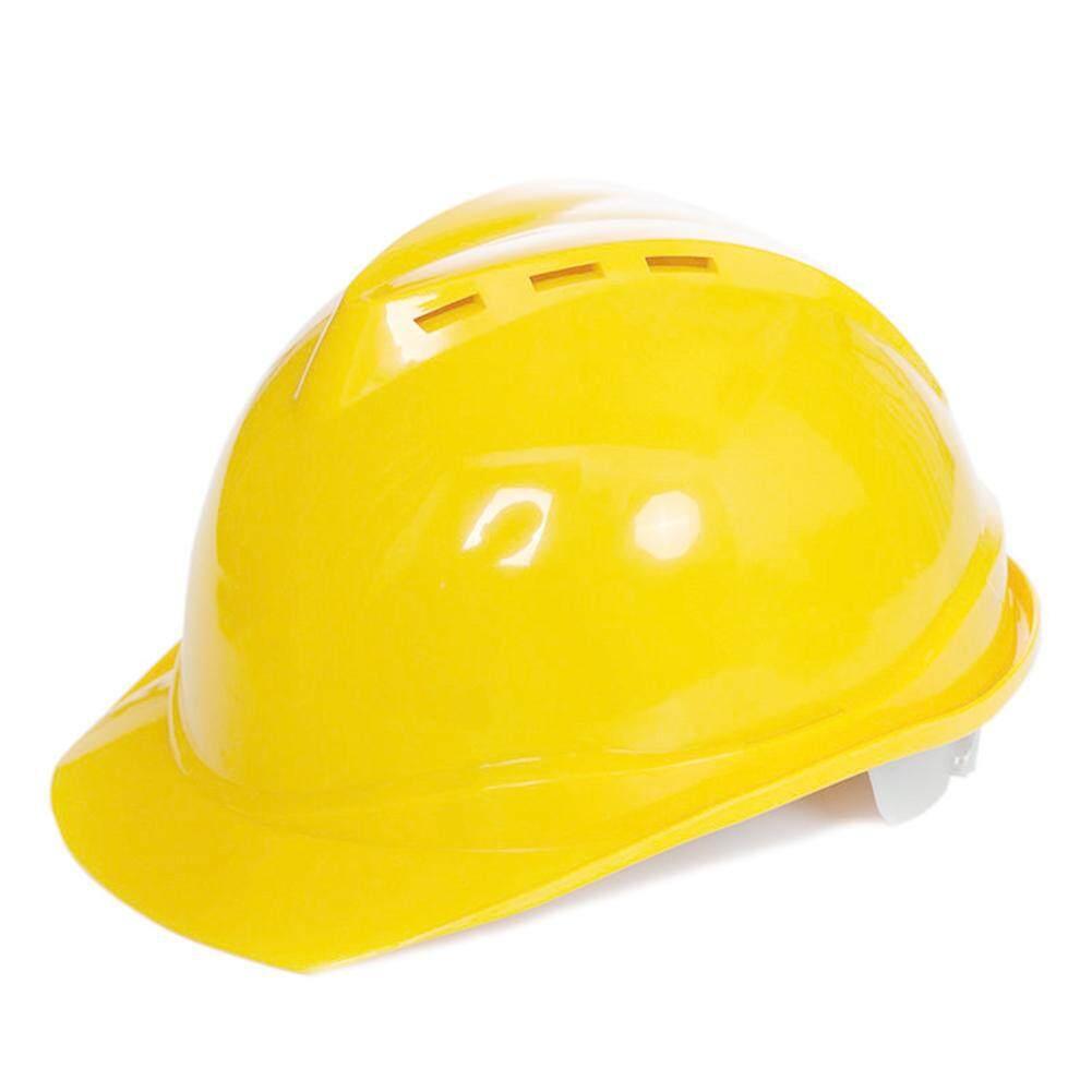 Xây dựng có Kính Mũ Công Việc Ngoài Trời Đầu Mũ Bảo Hiểm