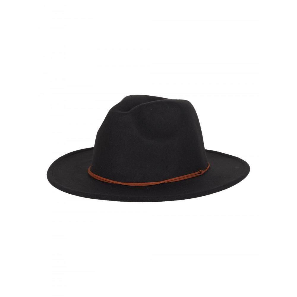 Quiksilver Men s Hats price in Malaysia - Best Quiksilver Men s Hats ... bfb85c7af200