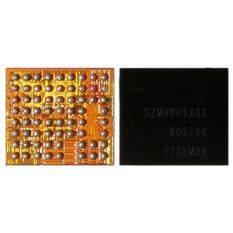 Điện IC Mô-đun S2MU005X03