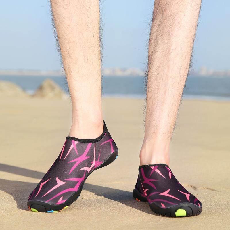 Rp 175.000. Musim Semi dan Musim Panas Fashion Air Sepatu untuk Pria dan Wanita Sepatu Olahraga Sepatu Renang Sepatu Yoga Sepatu Pantai Sepatu Mengemudi ...