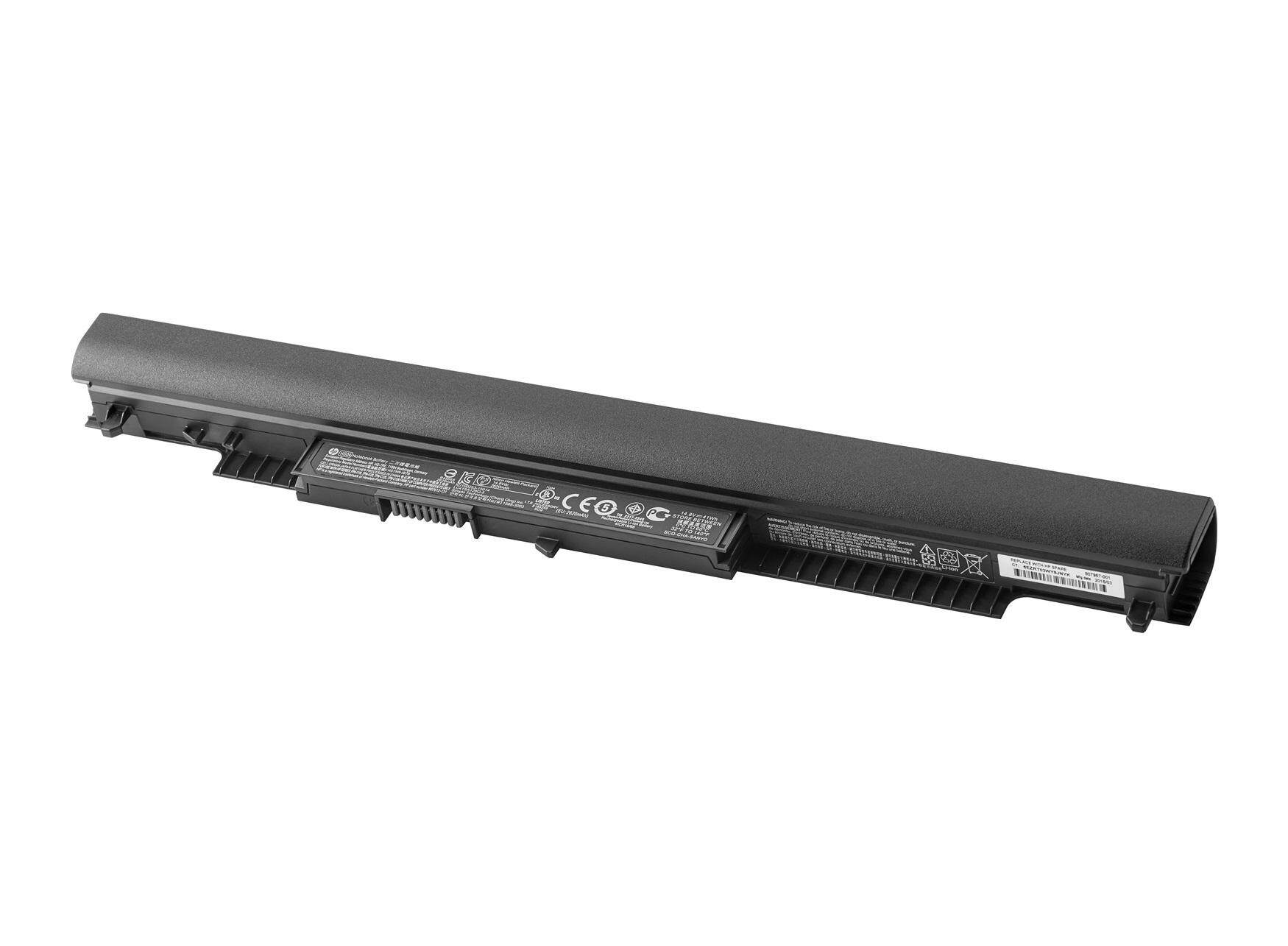 Replacement Laptop Battery for HP Pavilion 14-AC160TU /HS04 Malaysia