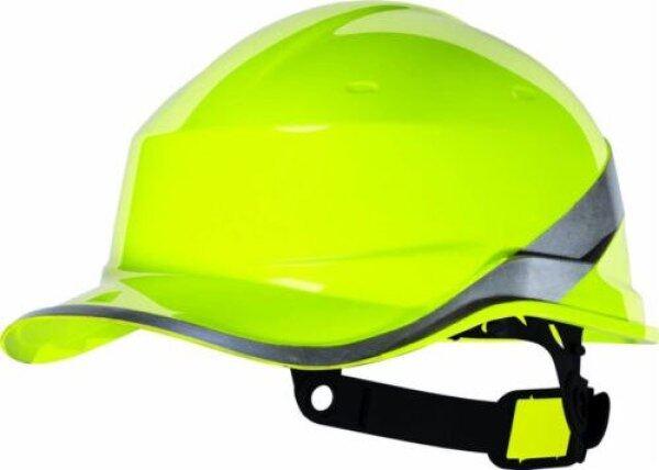 Mua Sicuurezza Elmetto Protettivo Costruzione, Sicurezza Attrezzatura Da Lavoro Lavoratore Casco Protettivo Forniture Di Sicurezza Sul Posto Di Lavoro Allaperto
