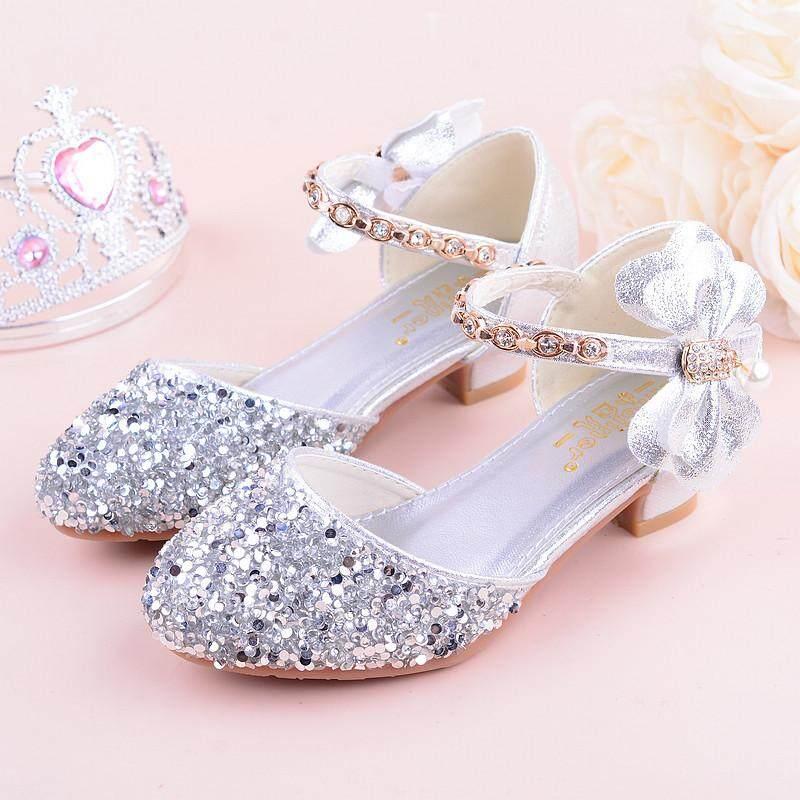 d429c814d4 Buy Girls Clogs Mules Online   Fashion   Lazada.sg