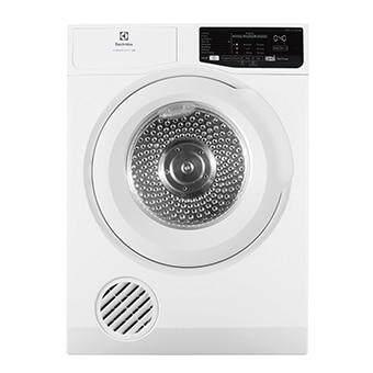 Electrolux Venting Dryer 7KG EDV705HQWA (New Model)