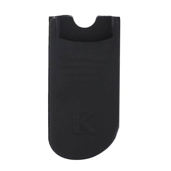 Saxophone Thumb Rubber Finger Rest Cushion Pad Musical Instruments Accessory Malaysia