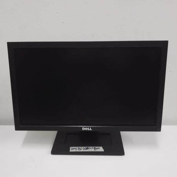 Branded 20 inch Widescreen Monitor ( B Grade) Malaysia