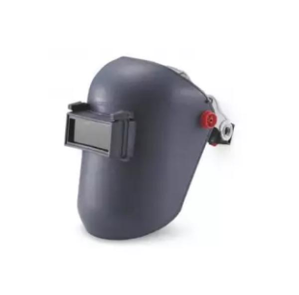 Proguard ECO SAFE Welding Head Shield Light Weight