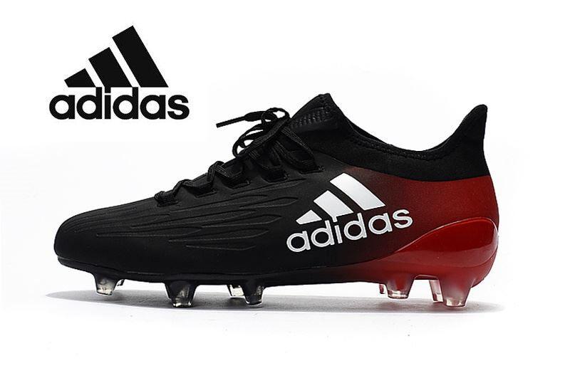 Buy Football Shoes   lazada.sg