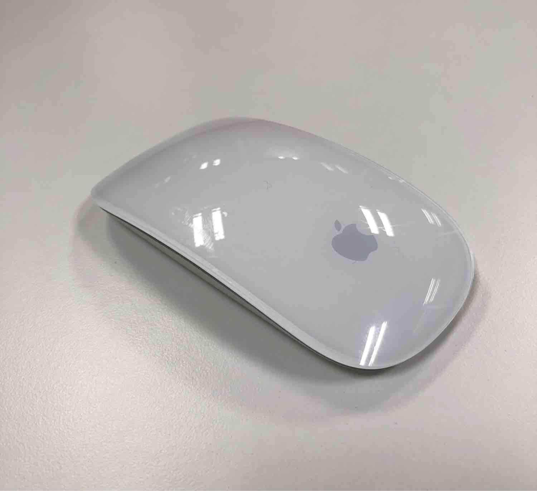 Apple Mouse Malaysia
