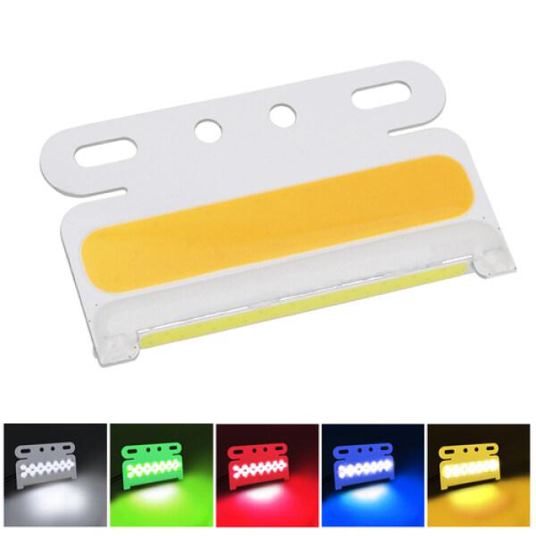 Cái/bộ 10 Cái Đèn LED COB 24V Chống Nước Cho Xe Tải Đèn Rẽ Bóng Đèn Tín Hiệu Xe Tải Siêu Sáng