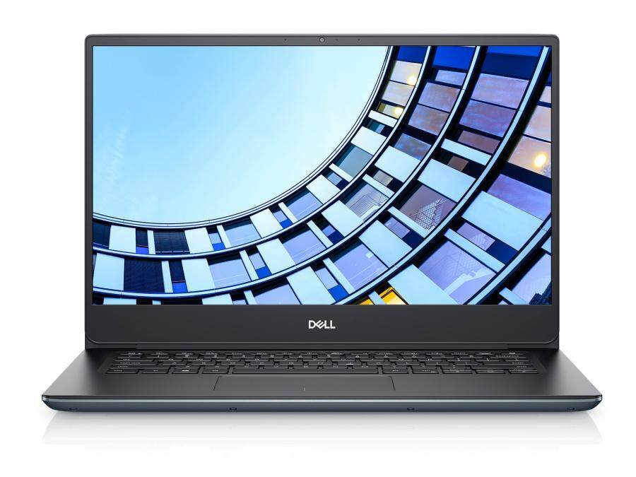 DELL VOSTRO 14  5000 (V5490-2182MX2G-W10-SSD14) LAPTOP URBAN GRAY (i5-10210U/8GB DDR4/256GB/14.0  FHD/NVIDIA® GeForce® MX250 with 2GB GDDR5/W10/1YRS) + BACKPACK Malaysia