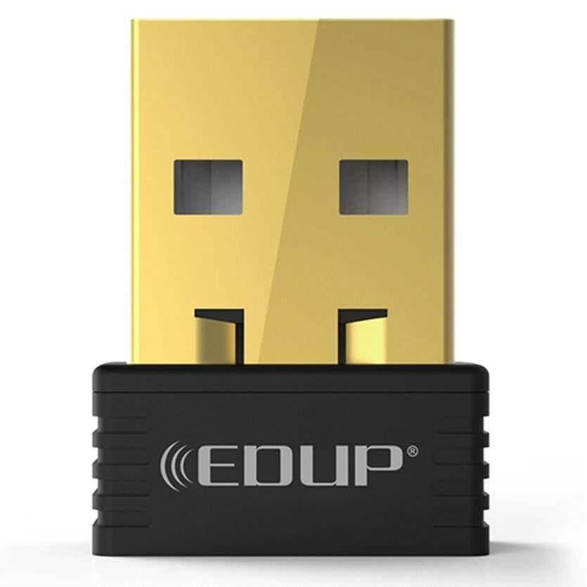 OH Mini 150 M USB Wifi Thu Không Dây 802.11/n/g/B Mạng Adapter