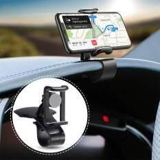 Bảng điều khiển xe ô tô đa năng gắn giá đỡ điện thoại di động giá đỡ Clip-on