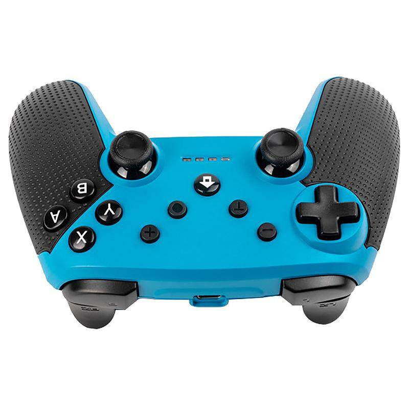 for Nintendo Switch/Lite/PC Controller 6-Axis Somatosensory Wireless Bluetooth Gamepad Controller
