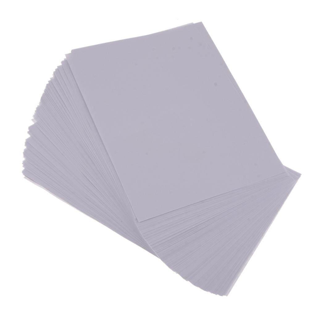 Mua BolehDeals 200 Tờ Vuông Giấy Xếp Hình Origami Hạc Giấy Tờ cho TỰ LÀM Nghệ Thuật Thủ Công