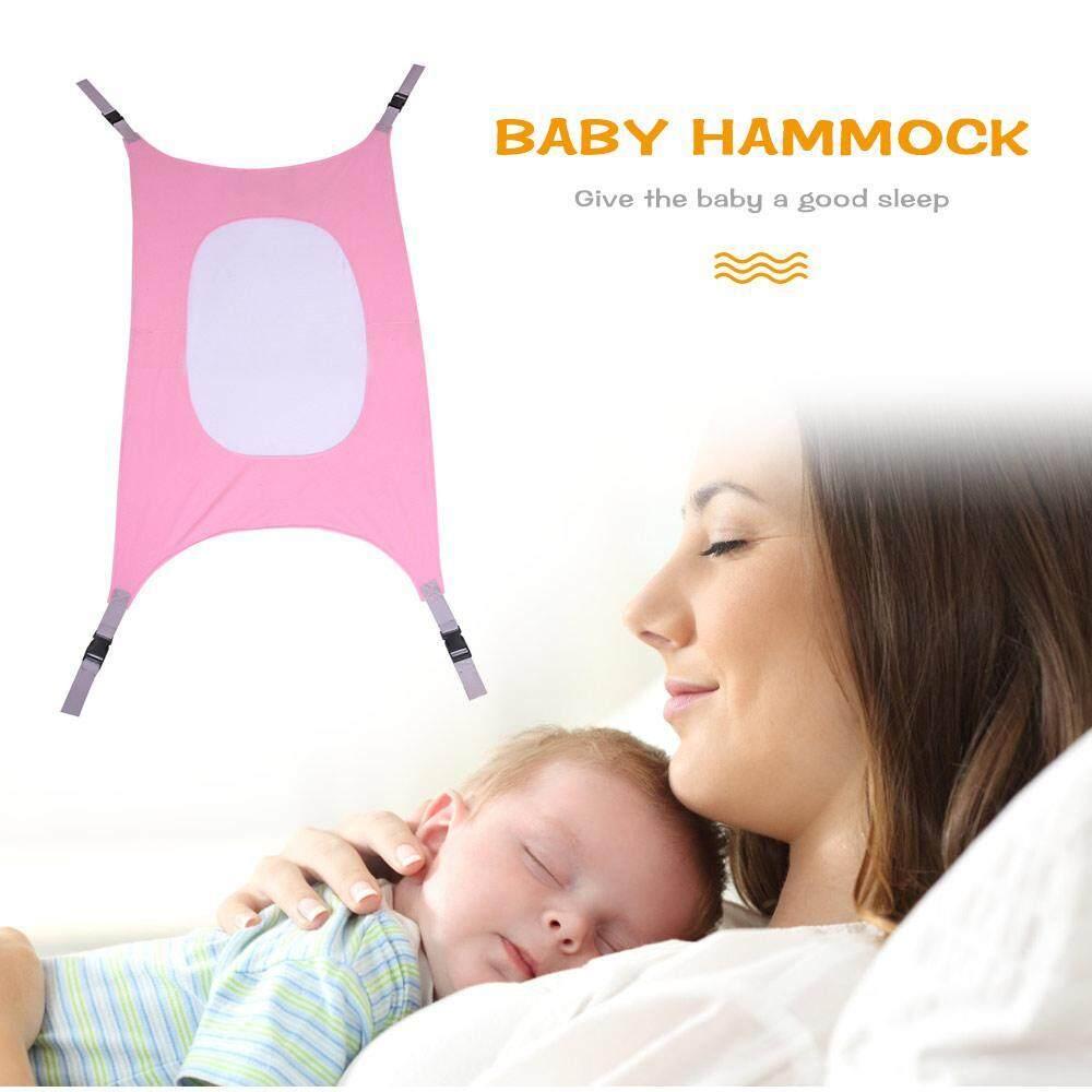 Eenten Baru Yang Sangat Baik Bayi Dilepas Boks Tempat Tidur Gantung Meniru Rahim Cradle By Eenten.