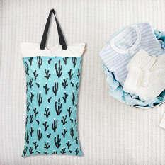 Đa chức năng Baby Nappy thay đổi túi tã Túi Đeo Vai Túi xách mẹ SMT002-EF242