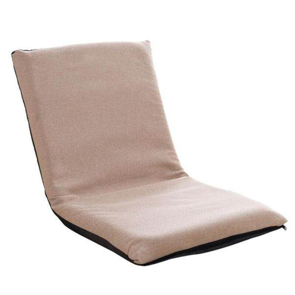 Sofa 1 Seater Sofa Folding Small Sofa Tatami Couch Sponge By Olive Al Home