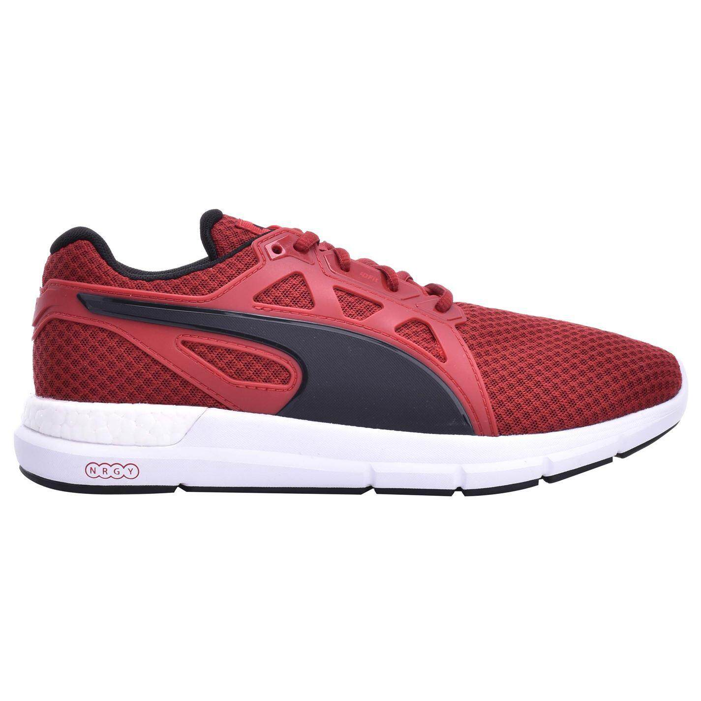 2c6578297ee8 Puma Men s Sports Shoes - Running Shoes price in Malaysia - Best ...