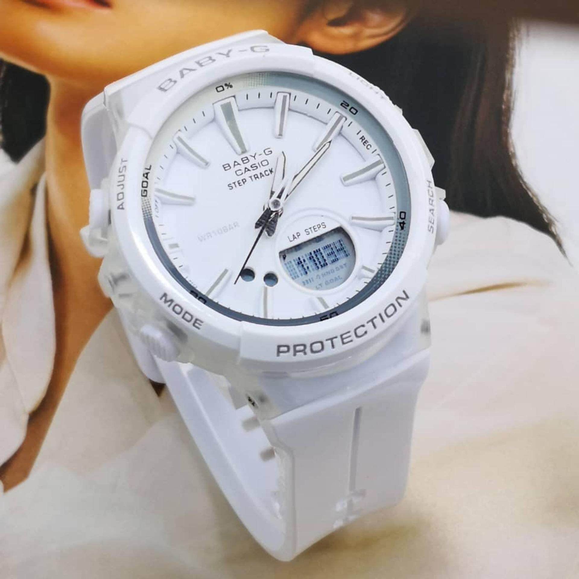 0f4767270fb0 Casio Baby-G Products for the Best Price in Malaysia