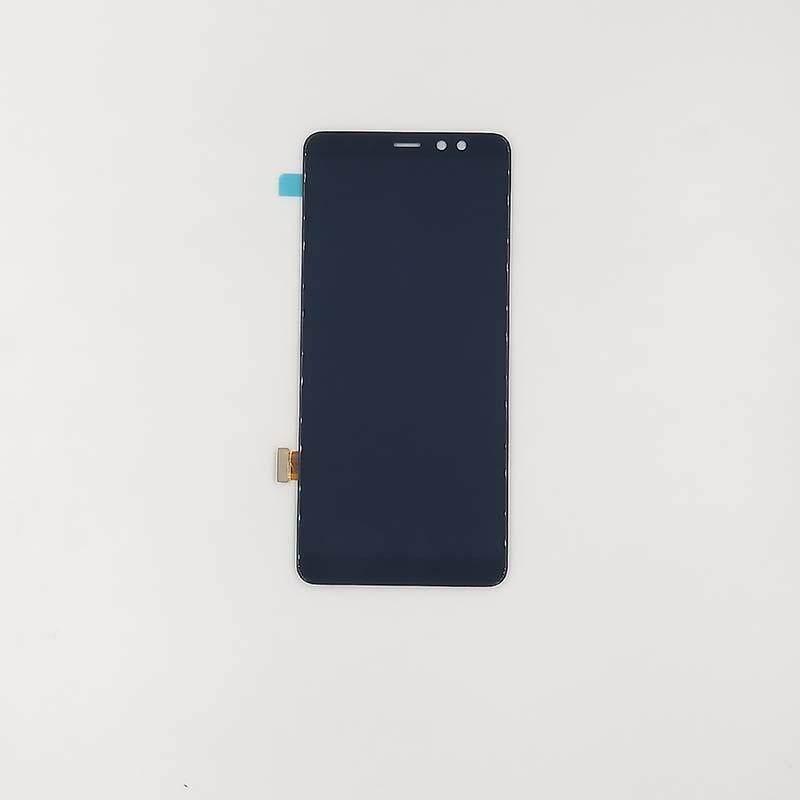 Harga Samsung Galaxy X 2018 Terbaru Agustus 2019 1