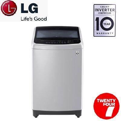 LG 11kg Inverter Washing Machine T2311VS2M