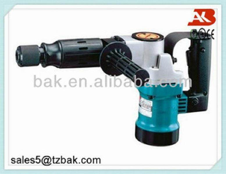 HEAGU HDF0810 1800W 17MM HEX DEMOLITION HAMMER BREAKER