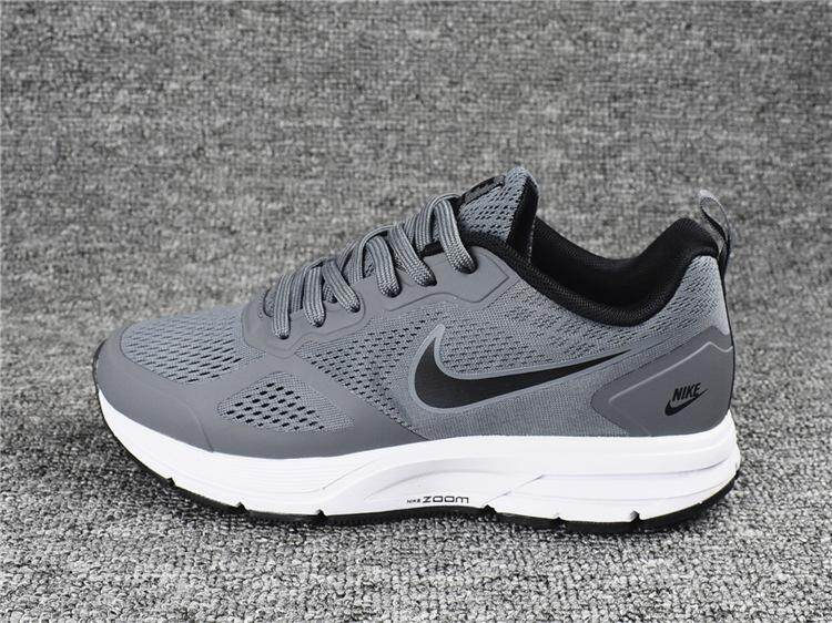 30b84810 Nike men's shoes 2019 new summer casual fashion sports shoes breathable running  shoes 806219