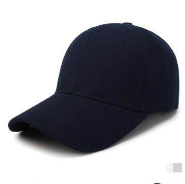 225053f434f  FREE SHIPPING for 3 items Baseball Cap Men Women Unisex Outdoor Adjustable  Sports Hat