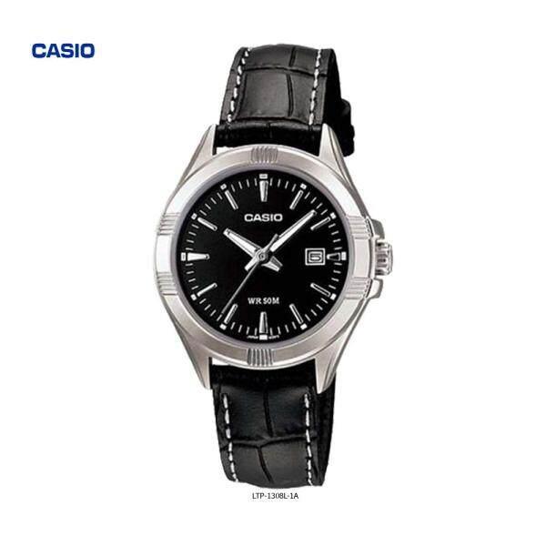 Casio LTP-1308L Analogue Watches (100% Original & New) Malaysia