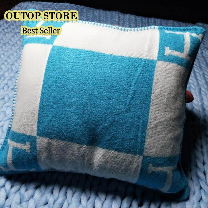 Latest Pillow Protectors At Best Price Online In
