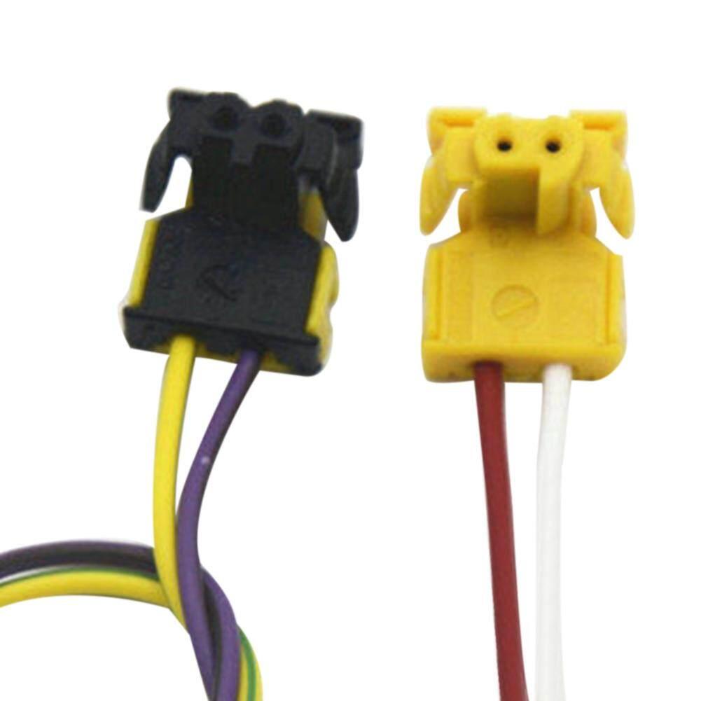 Wire Auto Connector Buy Connectorauto Connectorwire Auto Connector
