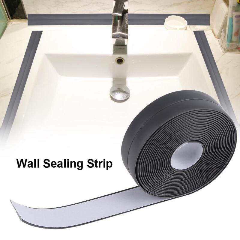 Bảng giá Chống thấm nước Tự Dính Tường Niêm Phong Dải Băng cho Phòng Tắm Lưu Vực Bồn Rửa Chén Điện máy Pico