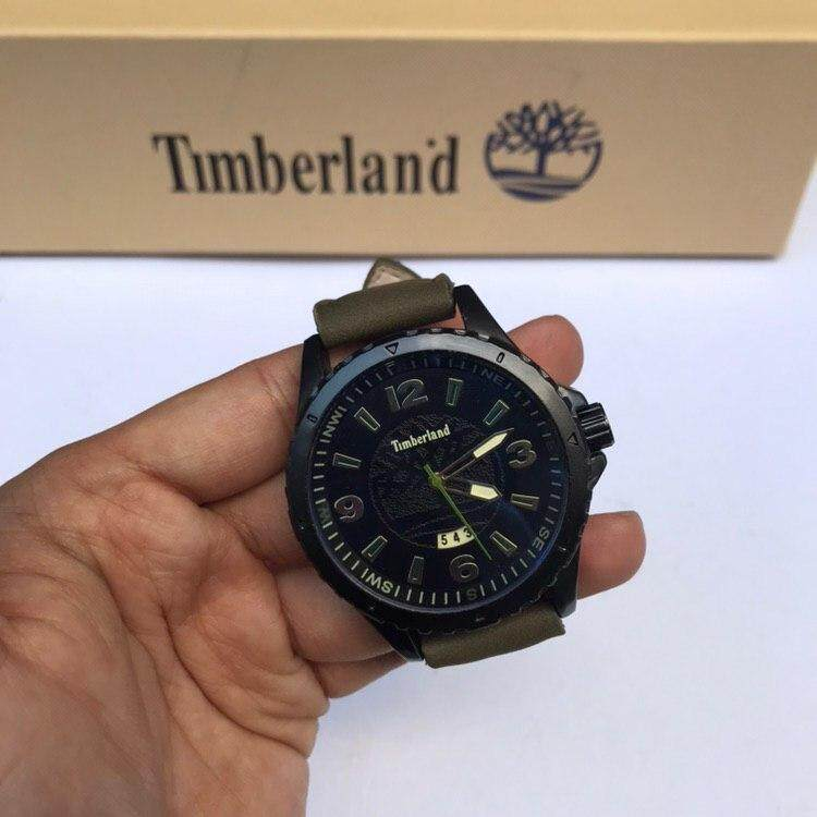 Timberland Malaysia Products for the Best Prices in Malaysia a7f3342d21