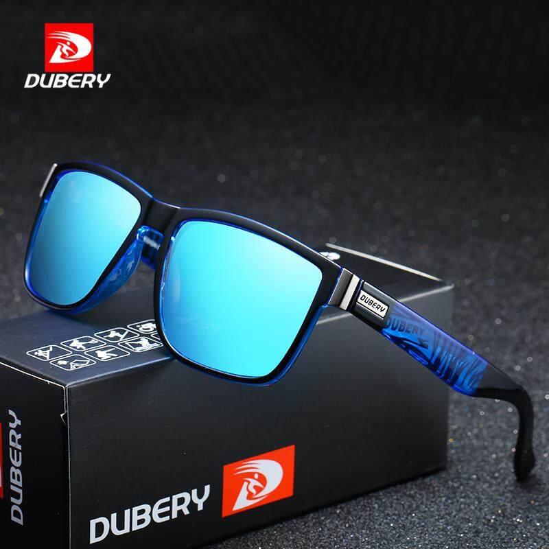 127afebb4e Wy Ting Brand Design Polarized Sunglasses Men Driver Shades Male Vintage  Sun Glasses for Men Spuare