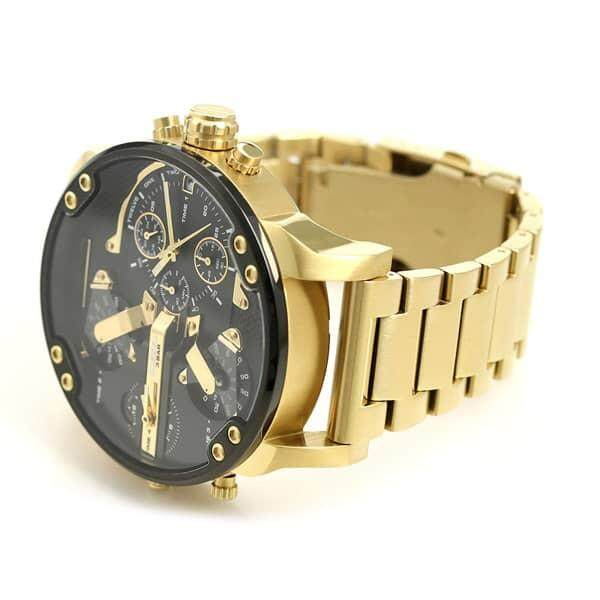 DIESEL WATCHES FOR MEN Malaysia